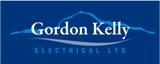 Gordon Kelly Electrical LTD