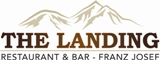 The Landing - Restaurant & Bar