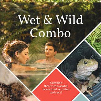 wet_wild-combo