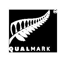 Qual Mark Silver