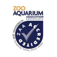 Zoo Aquarium association
